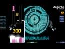 Osu mania! Pendulum - The Island( MaxNRG Remix) [6k The Street- Insane] [Hidden]