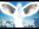 Кто определяет твою судьбу.То,чего мы не знаем о ТОНКОМ мире.Ангелы хранители.До ...