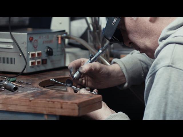 SAXAR Handmade jewelry