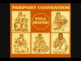 Fairport Convention - Now Be Thankful