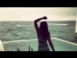 NYUSHA / Нюша - Танцы под дождем