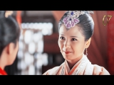 [RUS.SUB] Легенда о Ми Юэ / The Legend of Miyue - 7/81 серия