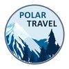 Polar Travel | Туризм на Полярном Урале