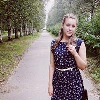 Таня Рукавицына