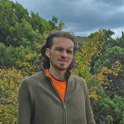 Евгений Аршанский