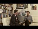 Cashkurs-com - Daniele Ganser über WTC 7- die JFK-files und die Souveränität Deutschlands