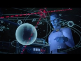 KBK Звёздные Войны Повстанцы  Star Wars Rebels (3 сезон 21 серия) русская озвучка
