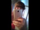 Ksenia Bilacx - Live