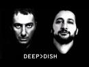 Deep Dish - Flashdance