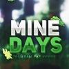 MineDays › mc.minedays.com
