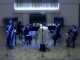 Лунный Пьеро (Дом Композиторов 2011)