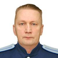 Sergey Gultyaev