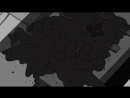 Детектив БиМО - Сезон 4 Время приключений - Adventure Time смотреть онлайн.mp4