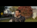 Беговые упражнения - Silver Linings Playbook, 2012 Мой парень – псих