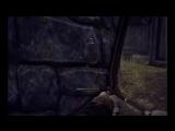 Dragon Knight Gameplay 19