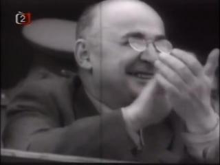 Berija,-Stalinova-stvůra-%2F-Reputations--BeriaStalins-Creaturedokument-1994,-CZ