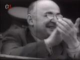Berija,-Stalinova-stv