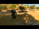 Псалом 150 - Вся душа восславит Господа! (на иврите)