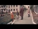 Белый Бим Черное ухо (2 серия) (1977)