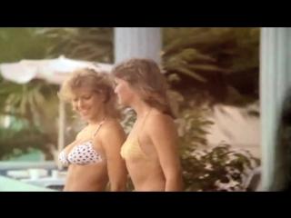 Заставка сериала «Полиция Майами: Отдел нравов — Miami Vice».