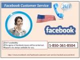 Enable 2-factor authentication via Facebook Customer Service 1-850-361-8504