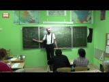 Математика для гуманитариев. А. Савватеев (2)