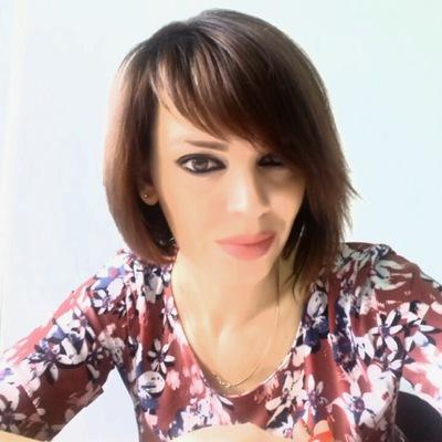 Анна Войделевич