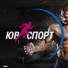Фитнес-клуб ЮВ-СПОРТ