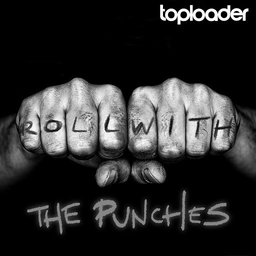 Toploader альбом Roll with the Punches