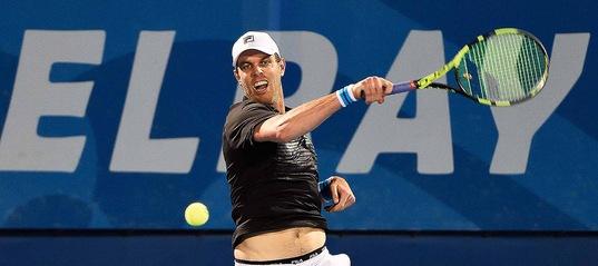 теннис бесплатные спортивные прогнозы