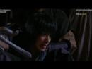 [alliance] Возвращение Иль Чжи Мэ (05/24)