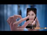 Huawei nova 2 — новая звезда селфи!