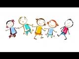 дети здоровье фит