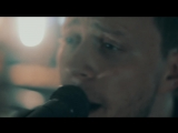 Bilmuri - W a V E (2017) (Alternative Rock)