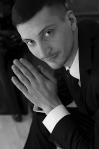 Богдан Павловский