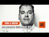 Minimal Techno Radio George Acosta Lostworld Radio 612 06-02-2017
