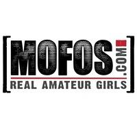 MOFOS.COM (18+)