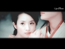 [MoonFlower] В наступному житті ти будеш моїм 下一个人间 (Лань Лин Ван / Prince of Lan Ling) (укр.суб)