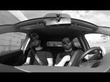 Flori Mumajesi - Nallane ft. Vicky Dj