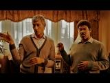 Key & Peele - Gay wedding / Ки энд Пил - Гей свадьба. F - Sounds