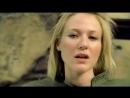 Jewel - Break Me [1080p]