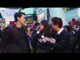 ВИДЕО: Звездное свидание с Сон Сын Хоном [VK]sub_star_date (1)