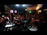 25 июня Stand up вечер Руслана Мухтарова в Уфе