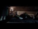 Pham ft. Yung Fusion - Movements (HD Секси Клип Эротика Музыка Новые Фильмы Сериалы Кино Лучшие Девушки Эротические Секс Фетиш)