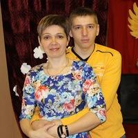 Анкета Светлана Адылшина