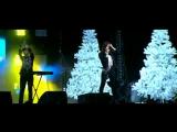Filatov  Karas - Tell It To My Heart (Bridge TV NY Party 2017)
