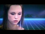 Enjoykin — Нецветные Розы (feat. Диана Шурыгина) | Свежая Музыка