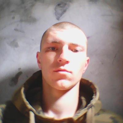 Андрій Непийвода