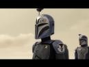 Звездные войны Повстанцы / Star Wars Rebels.4 сезон.Фрагмент 2017 1080p