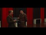 Бесславные ублюдки/Inglourious Basterds (2009) - Кинокритик